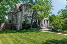 2 Gordon Rd, Toronto C12, ON M2P1E1. 5 bed, 6 bath, $4,488,000. Refined And Stately,...