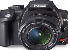 Canon EOS 350 D   EF-S 18-55MM KIT Digital Camera No description (Barcode EAN = 8714574950754). http://www.comparestoreprices.co.uk/december-2016-week-1-b/canon-eos-350-d- -ef-s-18-55mm-kit-digital-camera.asp