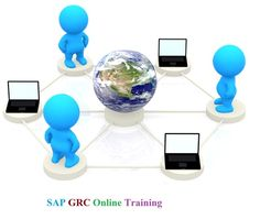 One of the Best SAP GRC online training | SAP GRC course : The Well-Known SAP GRC Online Training at india,usa,uk,etc. SAP Government, Risk and Compliance (GRC) has parts that can be used as individual tools mainly designed to efficiently address various facets of the government, risk and compliance requirements of a business organization. It plans to offer part tools which are successful in providing a more comprehensive capacity which can be successful in handling the entire charge of…