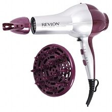 Revlon Hair Liances Pro Stylist Ionic Ceramic Dryer 23 99 Walgreens Has Everything