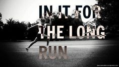 Images and Quotes about running - Words On Images: Largest ...