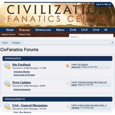 If you haven't already been using it this UI mod is brilliant. A proper collapsible city report list sorting by yield and a full military unit cost breakdown. #CivilizationBeyondEarth #gaming #Civilization #games #world #steam #SidMeier #RTS