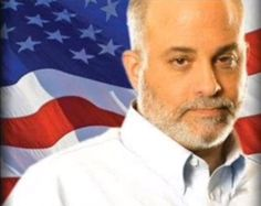 A Furious Mark Levin Reacts to Republican Ken Cuccinelli's Loss in Va. Governor's Race – Find Out Why He's Livid11/6