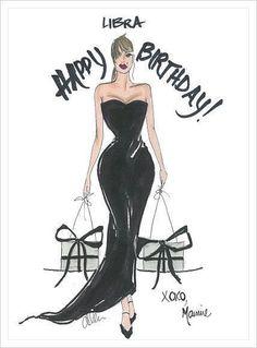 Libra, Birthday Cards For Women, Wonder Woman, Superhero, Female, Fictional Characters, Virgo, Libra Sign, Virgos