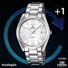 Stanotte torna l'ora legale, ricordatevi di spostare avanti di un'ora le lancette dell'orologio prima di andare a dormire! #oralegale