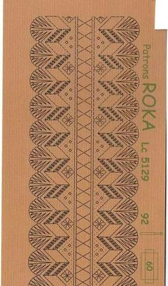 Bobbin Lace Patterns, Embroidery Patterns, Knitting Patterns, Irish Crochet, Crochet Lace, Bobbin Lacemaking, Lace Heart, Lace Jewelry, Lace Garter