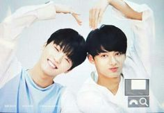 Read JuNo from the story SVT's ships are the type by BelieveInNightmares (Moon SunHye) with reads. Wonwoo, Jeonghan, Wen Junhui, Wattpad, Seventeen, My Life, Reading, Ships, Babies
