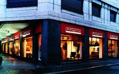 Anteprima@Bergamo