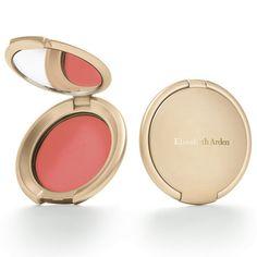 Elizabeth Arden cream blush - the BEST