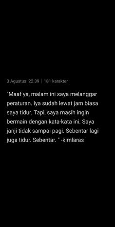 Eye Quotes, Heart Quotes, Quotations, Qoutes, Quotes Lucu, Aesthetic Videos, Quotes Indonesia, Twitter Quotes, Daily Motivation