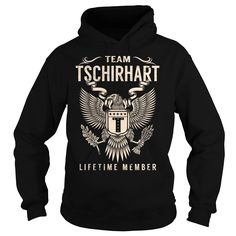 #admirelastnamesurname #tshirts #tschirhartlifetimemember... Awesome T-shirts (Cool T Shirts Vancouver) Team TSCHIRHART Lifetime Member - Last Name  Surname T-Shirt . Super-Tshirt  Design Description: Team TSCHIRHART Lifetime Member. TSCHIRHART Last Name, Surname T-Shirt   If you don't fully love this Shirt, you'll SEARCH your...