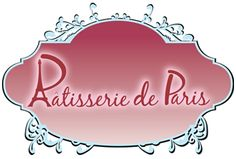 Patisserie de Paris is a French patisserie, cake shop, bakery and coffee shop - based in Johannesburg, South Africa French Cheese, French Patisserie, Cake Shop, Artisan Bread, Coffee Shop, South Africa, Affair, Breads, Bakery