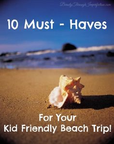 10 Essentials for a kid friendly beach trip - oh my gosh these are so smart! I'm definitely going to do That will be such a weight off my mind! Christian Life, Christian Quotes, Faith Quotes, Bible Quotes, Qoutes, Funny Quotes, God Loves Me, God Jesus, Jesus Christ