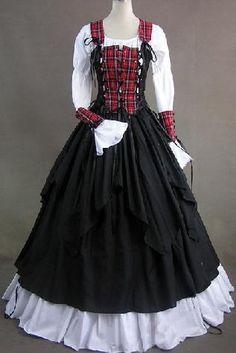 Image detail for -Renaissance Clothing, Buy Renaissance Clothing