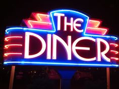 midnight diner. http://pinterest.com/im4keith4sure/come-dine-with-me-at-the-diner/