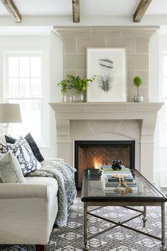 981 best inspiring living spaces images living room lounges home rh pinterest com
