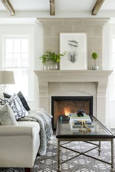 114 best fireplaces images in 2019 fire places fireplace design rh pinterest com