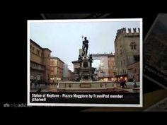 Bologna, Emilia-Romagna, Italy and surroundings traveler photos - TripAdvisor TripWow - http://www.aptitaly.org/bologna-emilia-romagna-italy-and-surroundings-traveler-photos-tripadvisor-tripwow/ http://img.youtube.com/vi/VQBkhTsk_P0/0.jpg