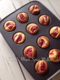 photo:01 Sweets Recipes, My Recipes, Cooking Recipes, Recipe D, Sweet Box, Cafe Food, Chocolate Desserts, Food And Drink, Baking