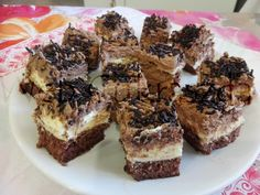 Food And Drink, Cooking, Candy, Kitchen, Brewing, Cuisine, Cook