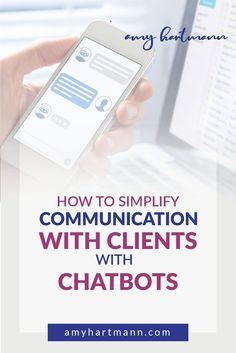 Do you struggle to keep up with all the messages from clients and potential clients? What if there was an easy way to reply to them all? A Chatbot can help you increase communication on all platforms including SMS! #chatbots #businesstips #sales Sales And Marketing Strategy, Successful Business Tips, Relationship Marketing, Sales Techniques, Number Games, Free Facebook, Platforms, Amy, Communication