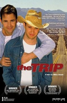 (#UPDATE) The Trip (2002) Full Movie online Without Membership Simple to Watch 1080p 720p