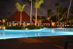 Pictures of Luxury Bahia Principe Ambar Don Pablo Collection in Bavaro | HolidayCheck.com
