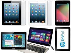 Tablettia ostamassa? Tässä 12 tärkeää kysymystä http://www.digitoday.fi/mobiili/2012/11/03/tablettia-ostamassa-tassa-12-tarkeaa-kysymysta/201241189/66