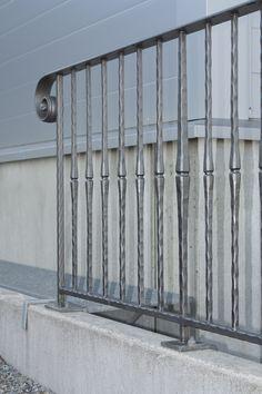 www.montano.se galleri r19_.jpg