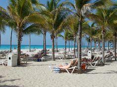Photos of Riu Palace Mexico, Playa del Carmen - Resort (All-Inclusive) Images - TripAdvisor