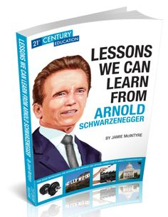 I Am Happy, Are You Happy, Think And Grow Rich, 50 Million, Arnold Schwarzenegger, Best Selling Books, 21st Century, Author, Money