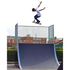 @blake_nash Go big or go home  #myproscooter #stuntscooter #proscooter #scoot #stuntscooters #proscooters #mgp #rwilly #gramtheshots #proscootershop #freestylescooter #stuntscoot #scootscootbangbang #fuckdc @RILLAScooters https://www.rilla.com/