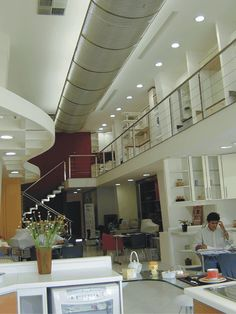 Loja DELLANNO - Av. das Américas - Barra - RJ