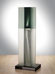 Contemporary Glass: Soma by Richard Whiteley, 2008 | Corning Museum of Glass