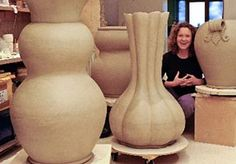 Image result for Kate Malone pottery
