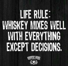 twisted humor wednesday / twisted humor ` twisted humor sayings quotes and jokes ` twisted humor friday ` twisted humor monday ` twisted humor wednesday ` twisted humor valentines Bar Quotes, Wine Quotes, Humor Quotes, Wisdom Quotes, Alcohol Humor, Funny Alcohol Quotes, The Words, Whiskey Quotes, Bourbon Quotes