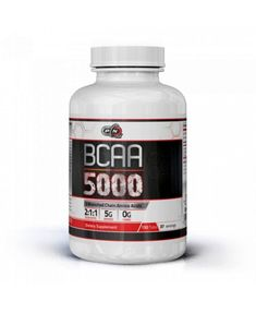 supliment de slăbit amino slim 6 săptămâni pierderea de grăsime