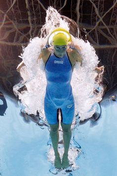 - Best of Day 1 - Sarah Sjostrom of Sweden competes in the second Semifinal of the Women's Butterfly on Day 1 of the Rio 2016 Olympic Games at the Olympic. Swimming Pictures, Swimming Tips, 2016 Pictures, Sports Pictures, Swimming Strokes, Olympic Swimmers, Rio Olympics 2016, Swim Team, Rio 2016