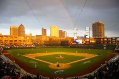 Enjoy Columbus Clippers Opening Weekend with 4 tickets for $20.12, April 5-8, 2012, in honor of 200Columbus: The Bicentennial! Click through for a coupon link.