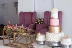 Weddings by Em'ganwini Kraal Ems, How To Memorize Things, Weddings, Beautiful, Decor, Decoration, Wedding, Decorating, Marriage