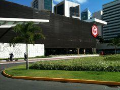 Shopping Recife em Recife, PE
