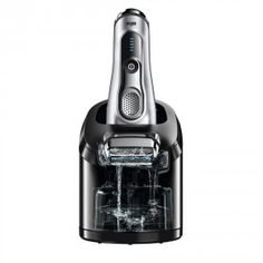 Before buying the Meilleur Rasoir Electrique Philips, you should read different customer reviews and testimonials to find out which one would suit you best. The price also needs to be taken into consideration as there are electric base model shavers to the very expensive ones with a variety of features.