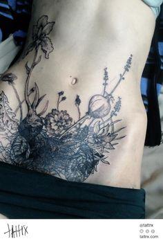 Noel'le Longhaul tattoos turners falls massachusetts | tattrx | illustration artist tattoo directory tattoos, tatouages, tätowierungen, татуировки, татуювання, tatuajes, tatuagens, tetovaže, tatuaggio, タトゥー, 入れ墨, 纹身, tatuaże, dövme, tetování, tattoo art, tetování, tetoválás, tatuiruotės