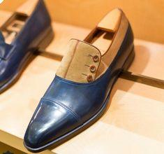 #men #man #shoes