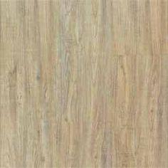 Aphrodite ARES  Afmeting: 9150 mmx 31 mm  Dikte: 98 mm  Inhoud: 6stuks, 1,680 m² per pak  Aphrodite comfort vinyllaminaat Ares wood design floor is een prachtige natuurgetrouwe houtlook vinyl vloer. Het vinyllaminaat Ares is opgebouwd uit een vinyl toplaag van 0,3 mm. wat verlijmd is op een HDF drager met een kurk onderlaag. De Aphrodite Ares is geschikt voor woon en licht projectmatig gebruik.