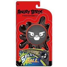 Angry Birds Splat Ball - Black by Globe Dragon Technology, http://www.amazon.com/dp/B007IK0Y38/ref=cm_sw_r_pi_dp_JiPUqb1HAT4Y7