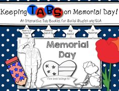 memorial day history fun facts