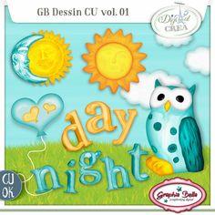 GB_Dessin_mix_CU_vol_01_preview
