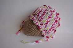 Sherbet Ice Cream, Etsy Shop, Purses, Trending Outfits, Unique Jewelry, Handmade Gifts, Sweet, Happy, Vintage