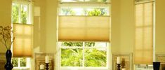 #CellularShades #CordlessShades #BlackoutCellularShades #HoneyCombShades  HoneyComb Cellular window shading for a Nursery - http://www.zebrablinds.com/blog/honeycomb-cellular-window-shading-for-a-nursery/